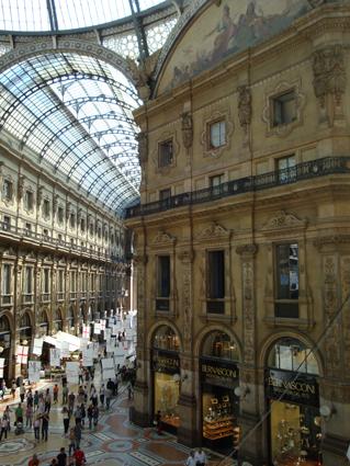 Galleria-BLOG