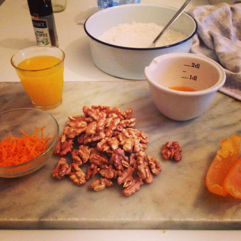 ingredients-cavallucci