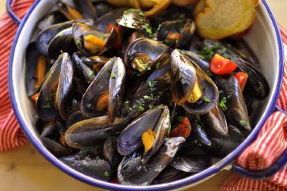 mussels-landscapeclose2-blog