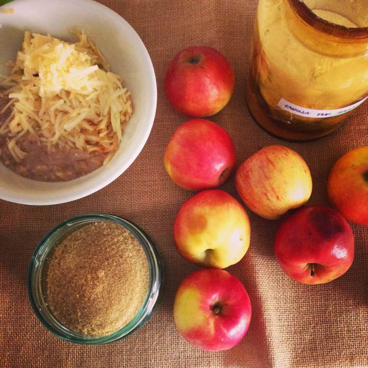 apples-cake