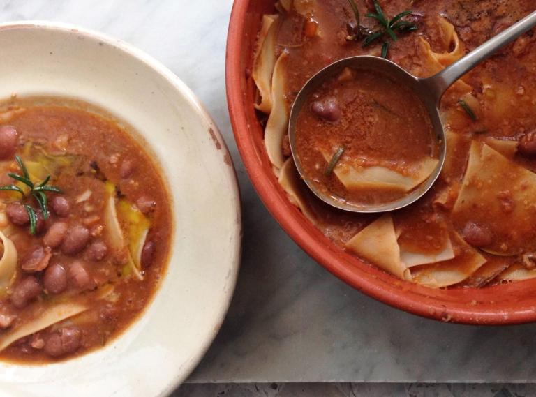 pasta&fag.bowl