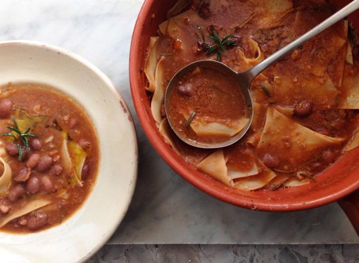 pasta&fagpot&bowl