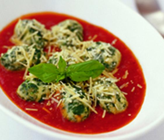 Gnocchi.web-enlarged