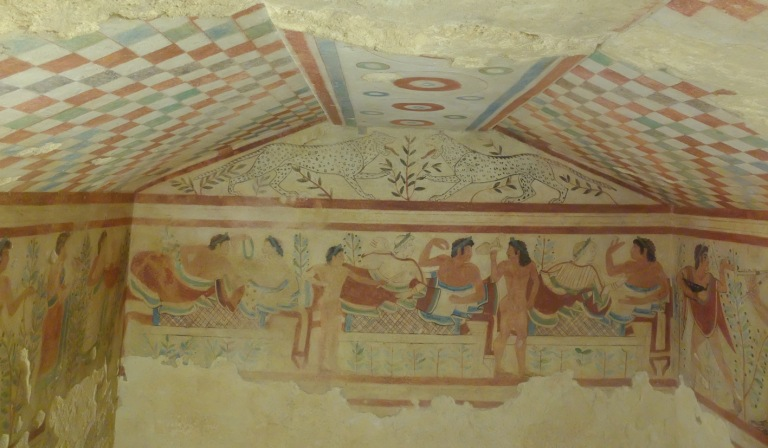 tarquinia.tombpaintings-croppedsml