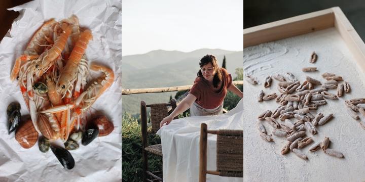 Puglia-Encounter-Montage-Emiko-portrait