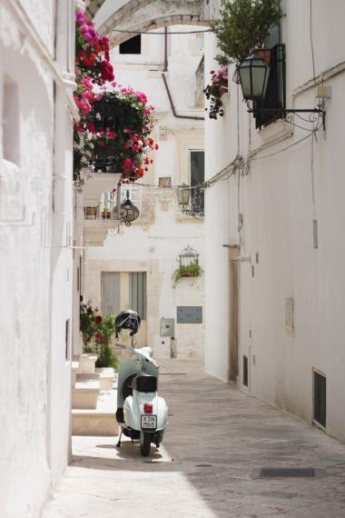 Puglia-low-res-IMG_8990