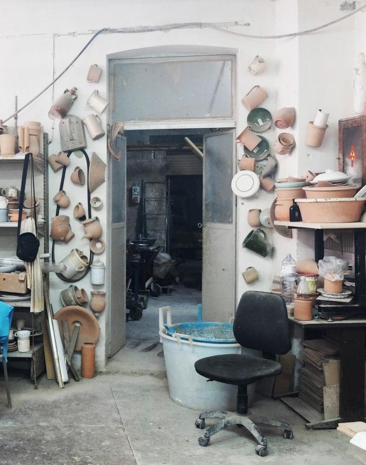 ceramicsstudio