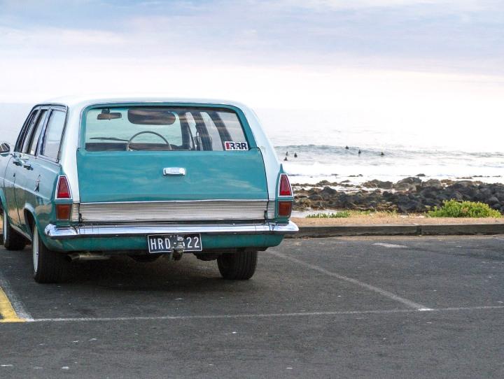 farmerjo.beach&wagon