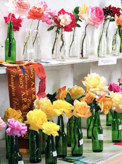 missfarmerjo.roses