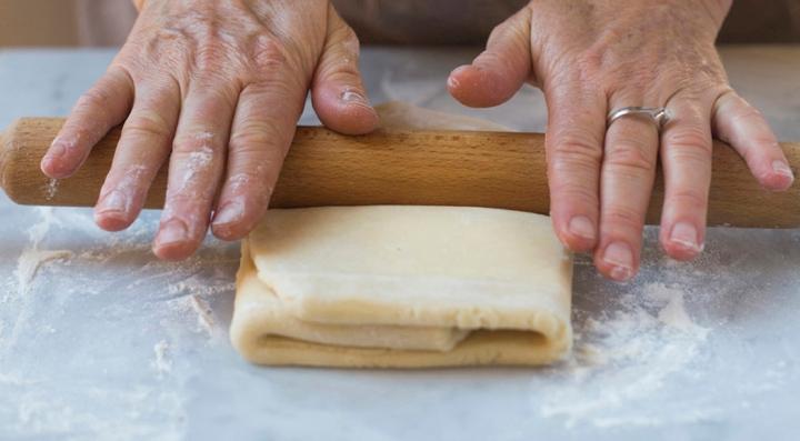 Silvia.pastrybasics1-webhoriz