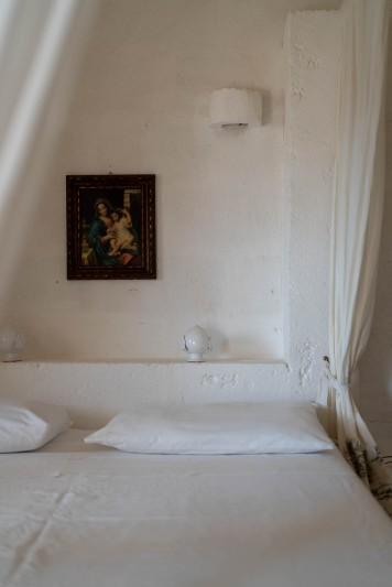 masseria potenti_letto-4324